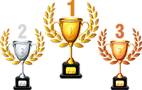 Champion Contest Home Small-banner-trophy